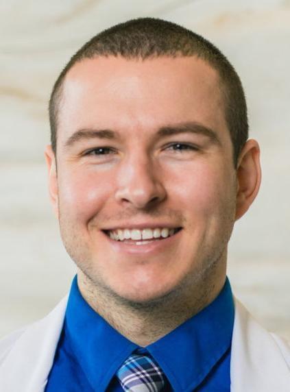 Dr._Steven_Barrows