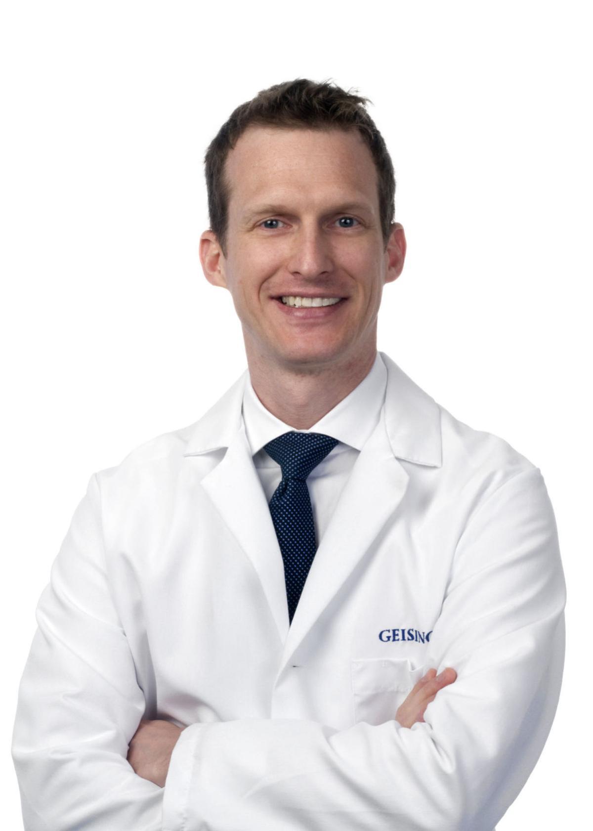 Clemens Schirmer, MD
