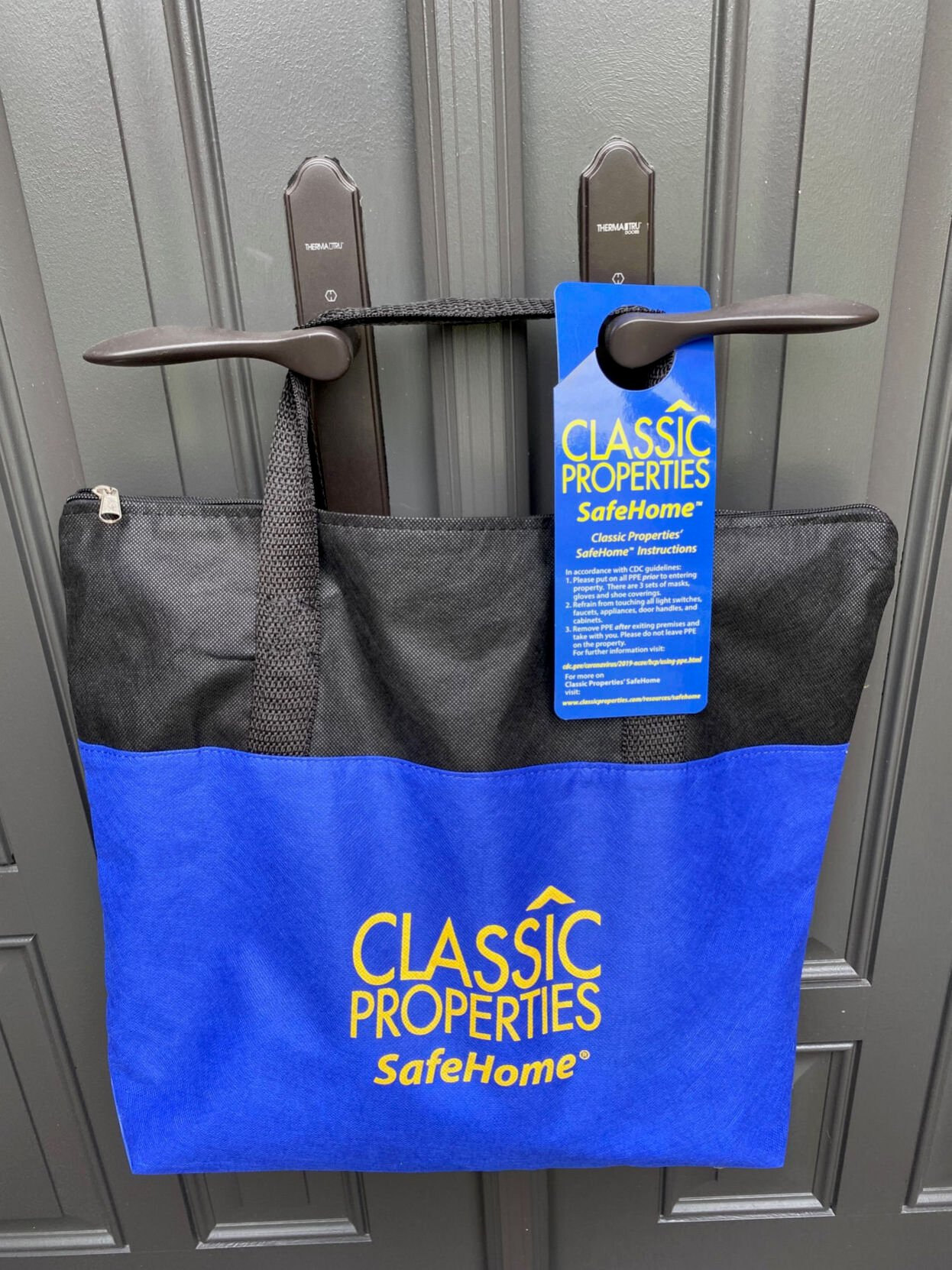 SafeHome_Kit_Classic_Properties