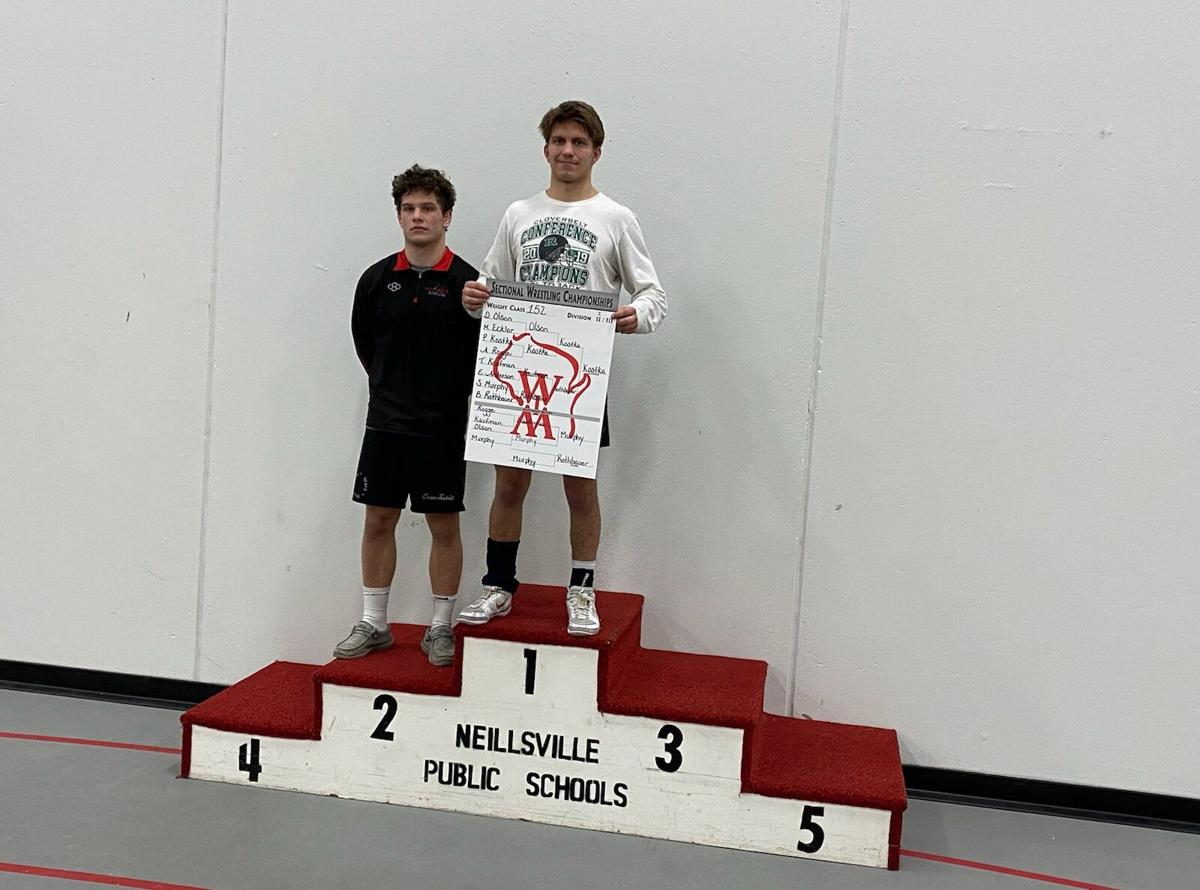 Bowen_podium.jpg