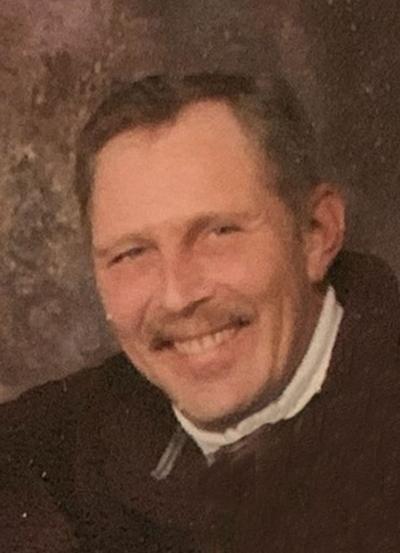 Myron Budzinski