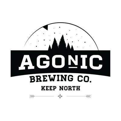 Agonic Logo