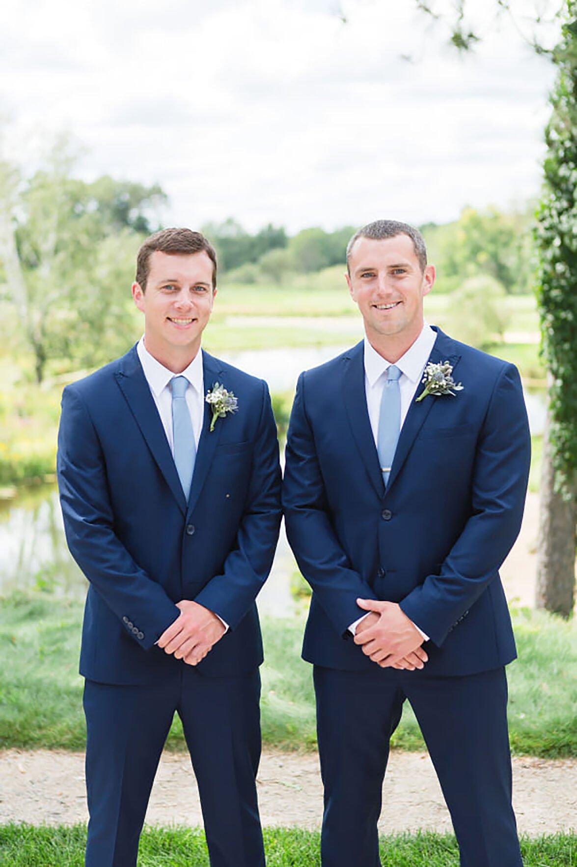 Jordan Rayburn-left-Justin Rayburn-right.jpg