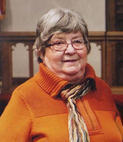 Weissinger, Judith A.jpg