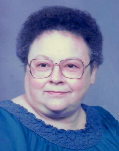 Krueger, Judy pic.jpg