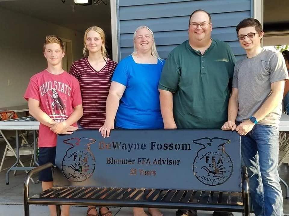 Fossum_family.jpg