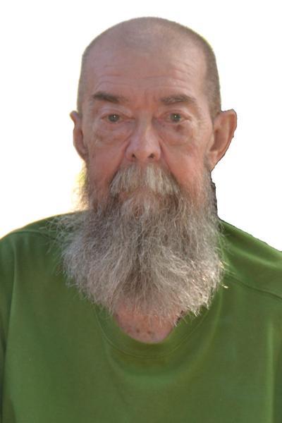 Darrell Pagenkopf