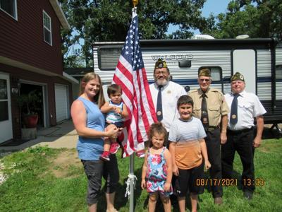 Veterans Flag Winner.JPG