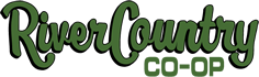 RiverCountry Logo