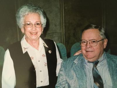 Meinen, Vernon&Shirley.JPG