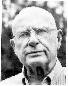 Robert Samuel Tenley