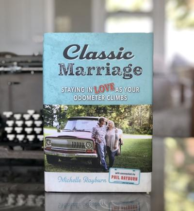 Classic-Marriage-Book.jpg