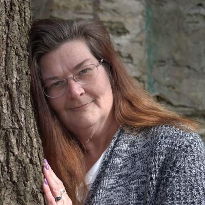 Candice Scheidecker.JPG