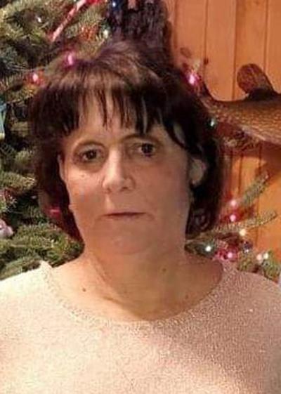 Patricia Koehler