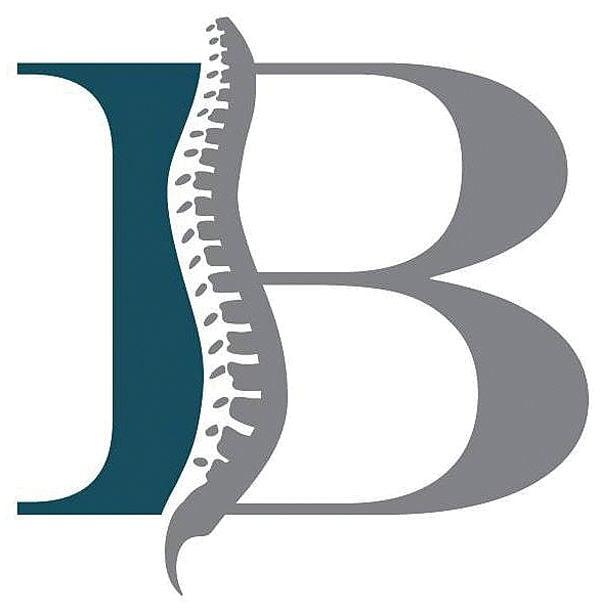 Bloomer Chiropractic Now Open