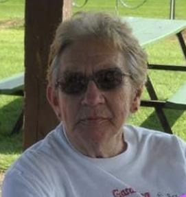 Marie Freiberg
