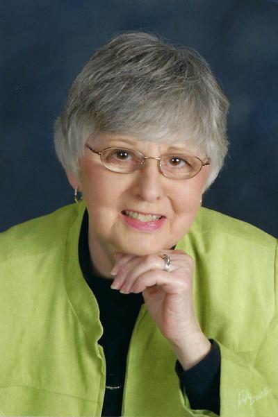 Kathleen Riegert.jpg