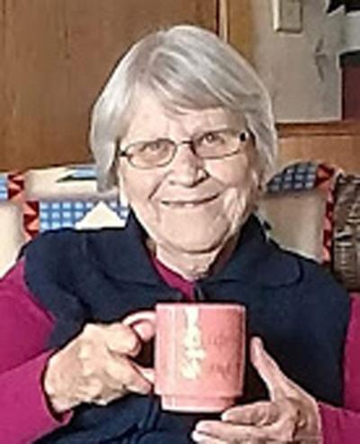 Marlene A. North