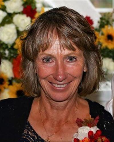 Gail Huse