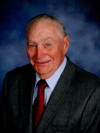 Bert Jones