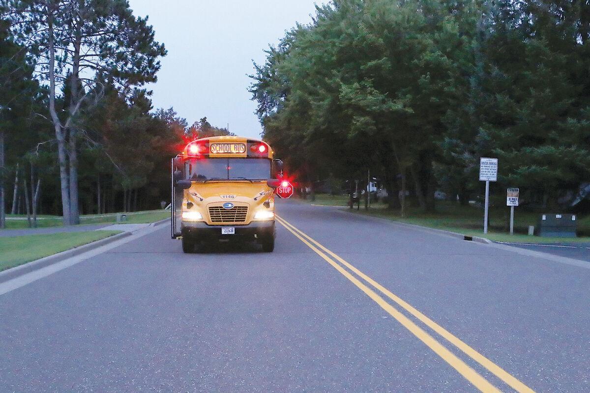 Bus_w_Reds_0779WEB.jpg