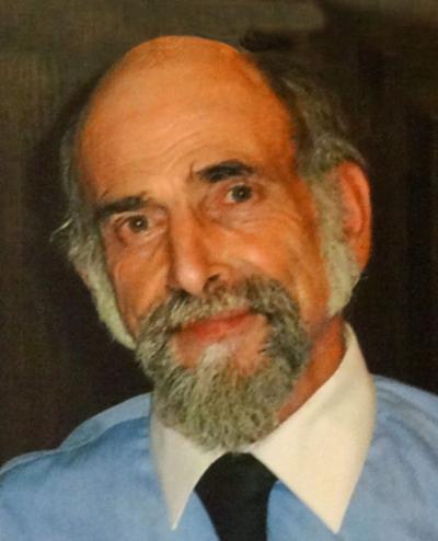 John Pingel
