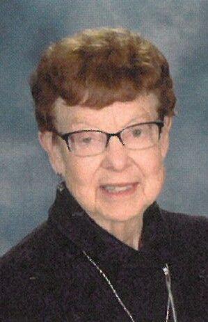 Shirley Bowe.jpg