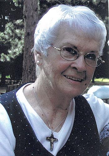 Rita Bresina