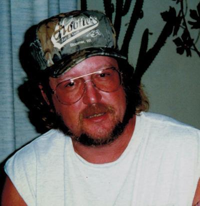 Curt Janko