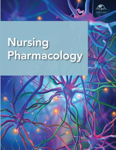 Nursing-Pharm_cover.jpg
