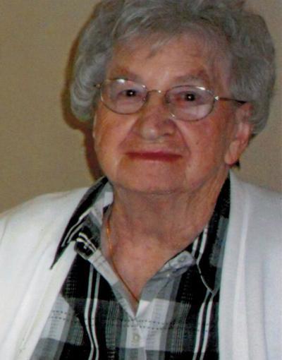 Rose Schindler
