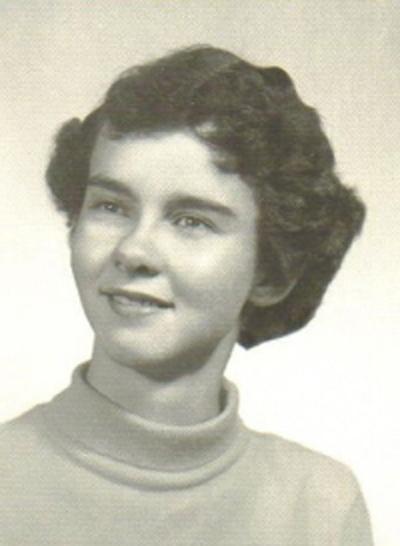 Donna Baier