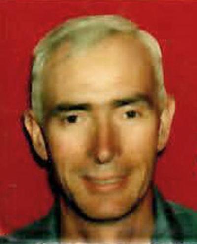 Charles Brekken
