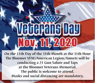 Veterans Day program_2020.jpg
