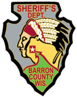 Barron County Sheriff's Department