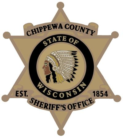 Chippewa County BADGE New.jpg