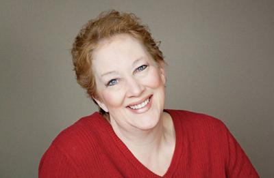 Kari Rowley