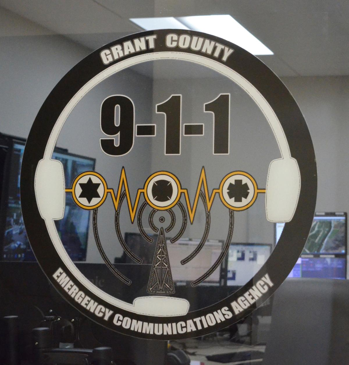 Grant Count Emergency Communications Agency