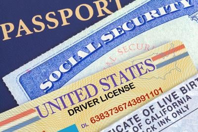 Editorial: Plan ahead for Real ID
