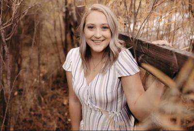 Katie Hire