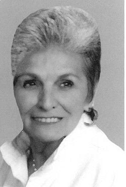 Obituaries: Mary Jo Teigland