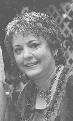 "Obituaries: Kathleen ""Kittie"" (Newbrey) Lemcke"