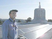 On Oct. 5, SolWest solar home tour joins U.S. events