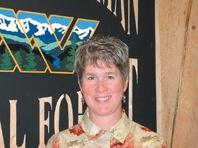 Wallowa-Whitman leader heads to Portland post