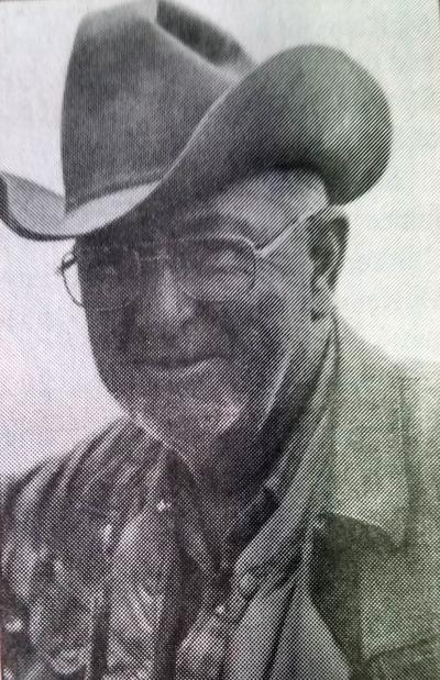 Don Boyer