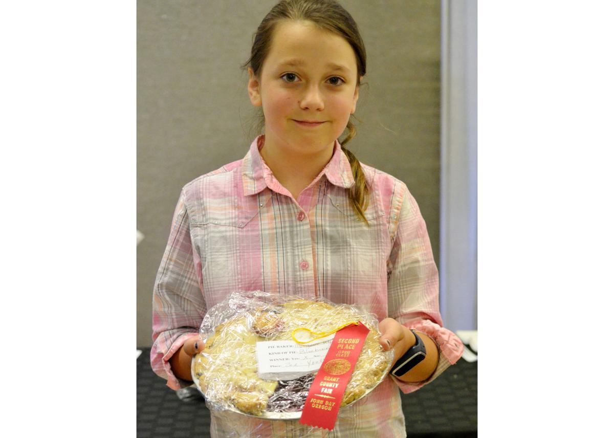 Delicious contest yields cash prizes