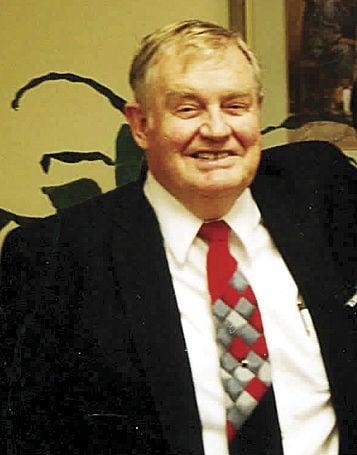 Blair Haycock Carpenter