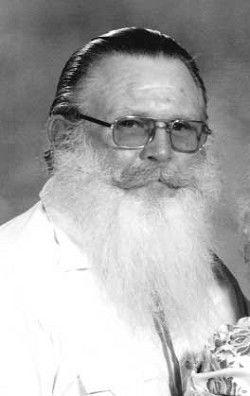 "Obituaries: Howard Leland ""Bad Beaver"" Gilliam"
