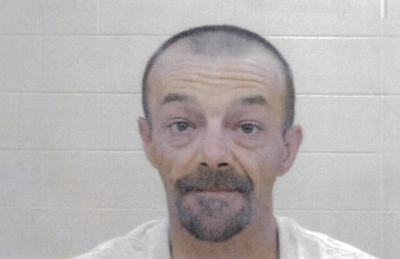 John Day man charged with forcible rape against multiple victims