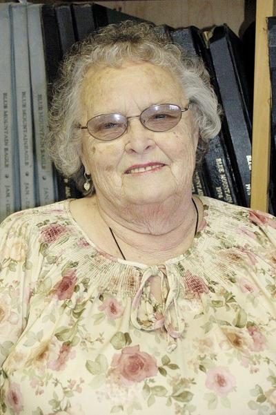 Grant County Seniors 02-08-12